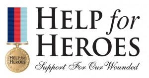 H4H_Logo